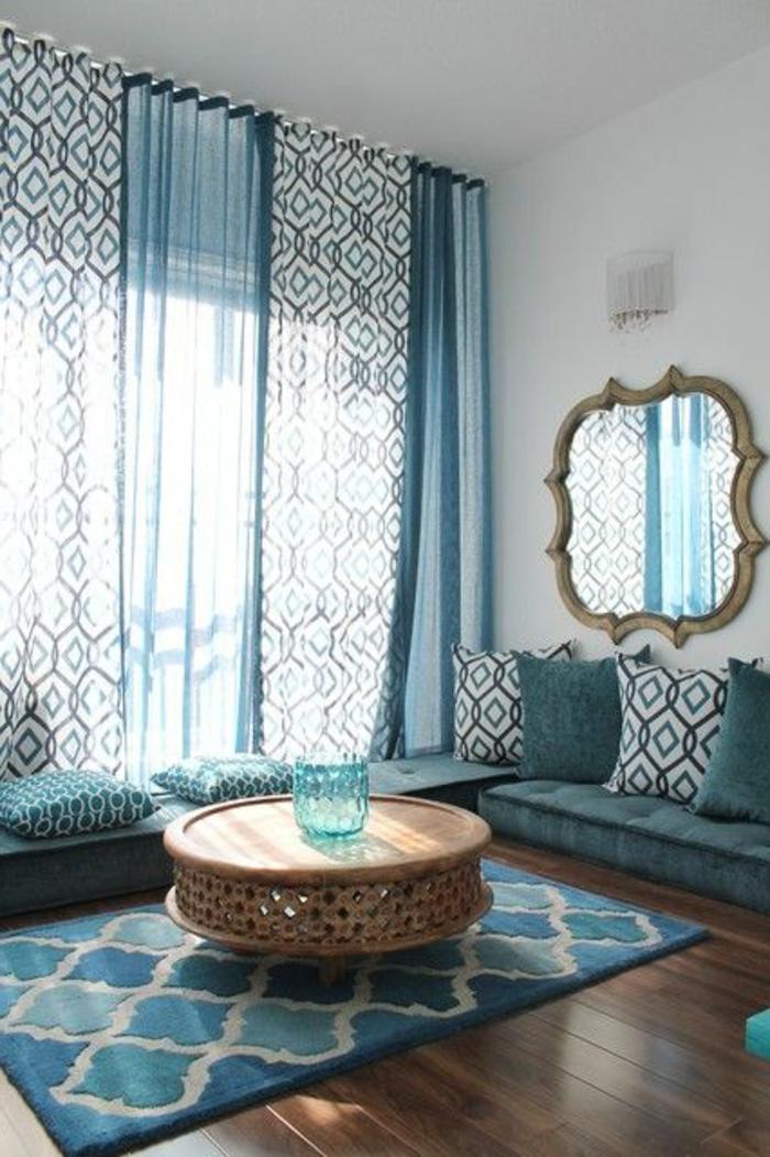 130  Ideen fr orientalische Deko  Luxus pur in Ihrer Wohnung
