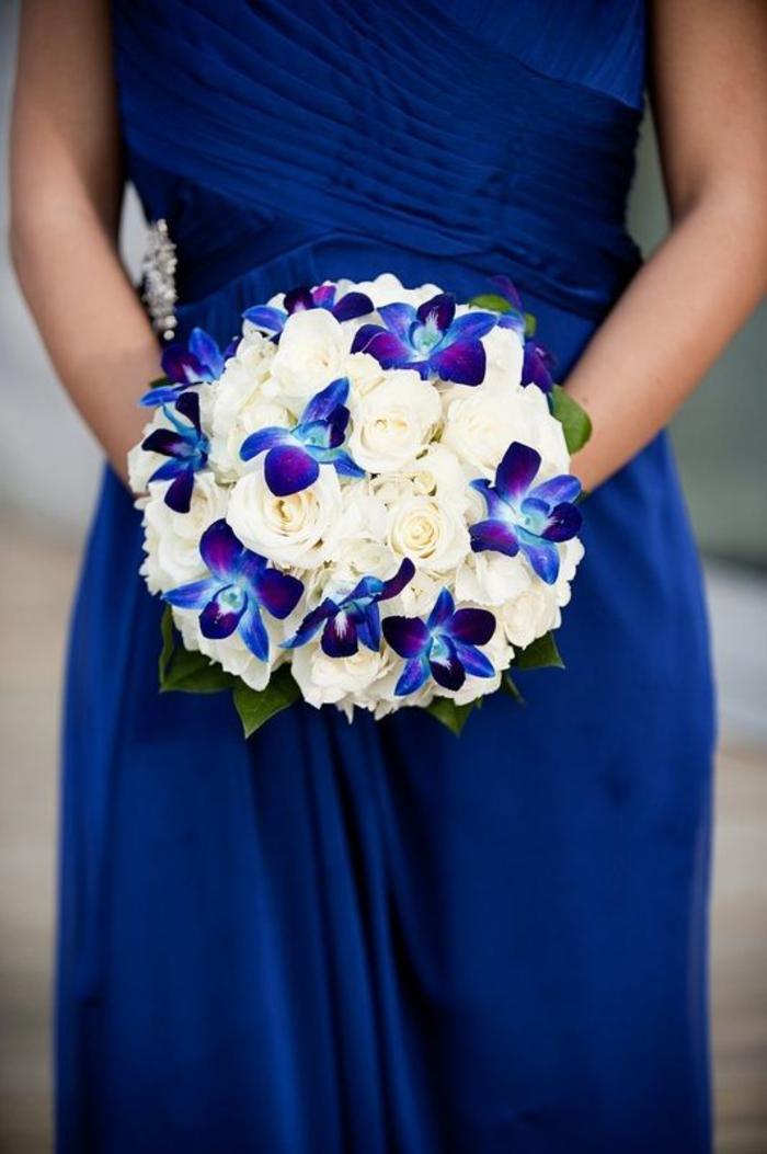 1001  Hochzeitsstrau Ideen fr jeden Geschmack und jede