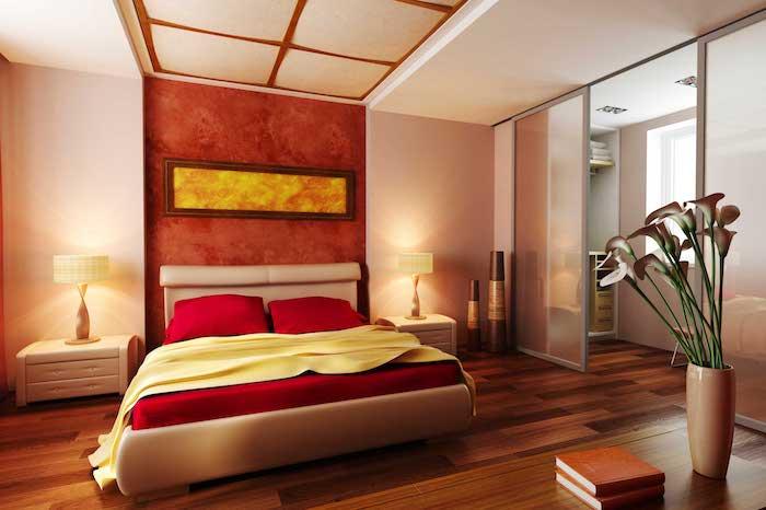 Tpps wie Sie Ihre Wohnung nach Feng Shui gestalten
