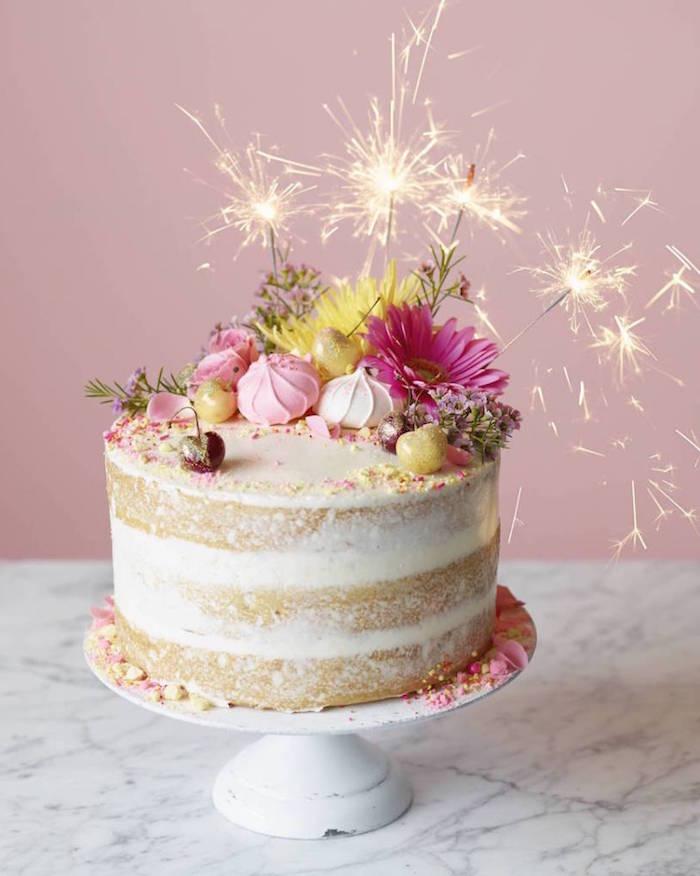 Torte Mit Foto Selber Machen geburtstagstorte mit foto selber machen geburtstagstorte kuchen rezepte fur torten gesundes essen und rezepte 1001