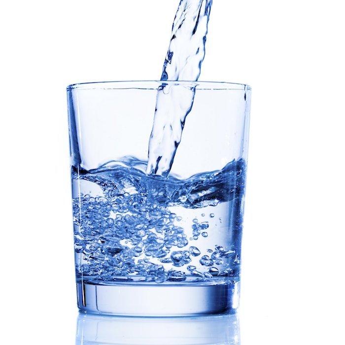 Wasserbehandlung gegen Kalk Rost und Biofilm  das reine