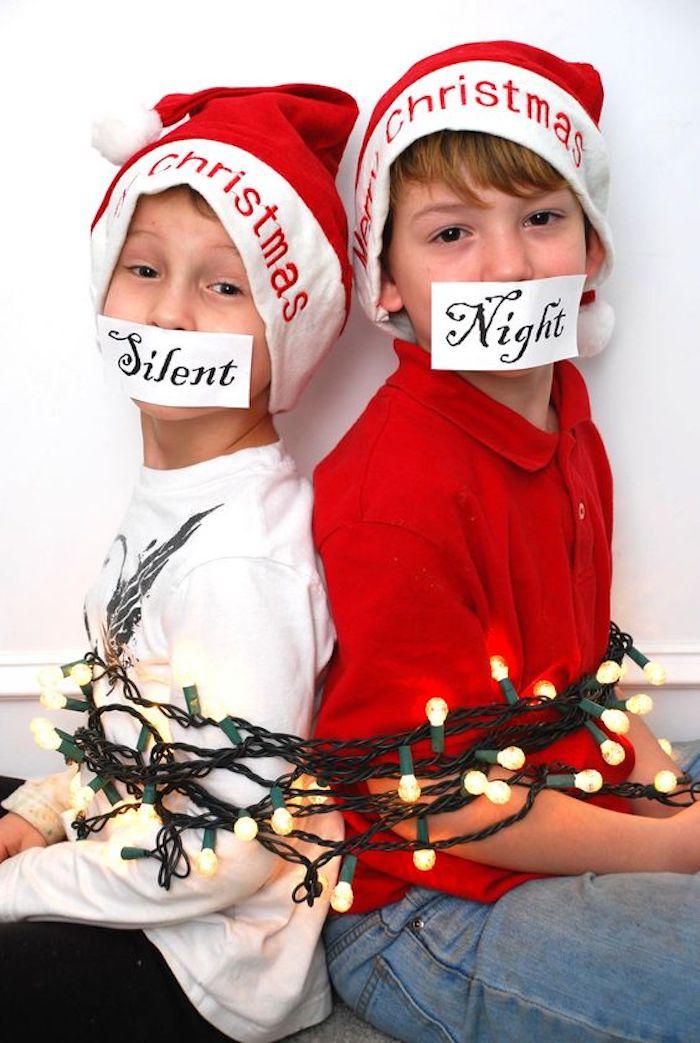 1001  Ideen fr lustige Bilder zu Weihnachten zum Entlehnen