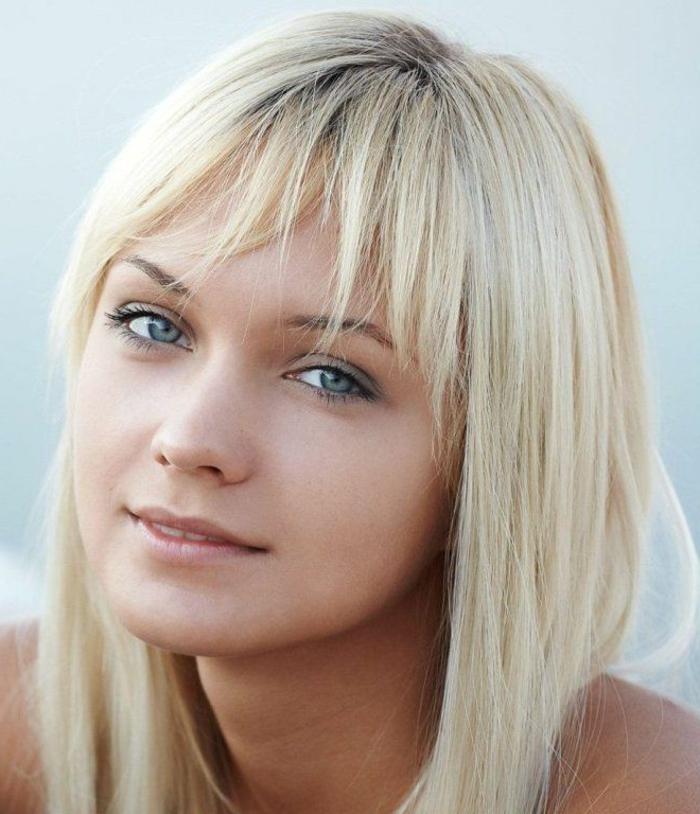 ▷ 1001 Frisuren Für Dünnes Haar Frisuren Für Feines Haar