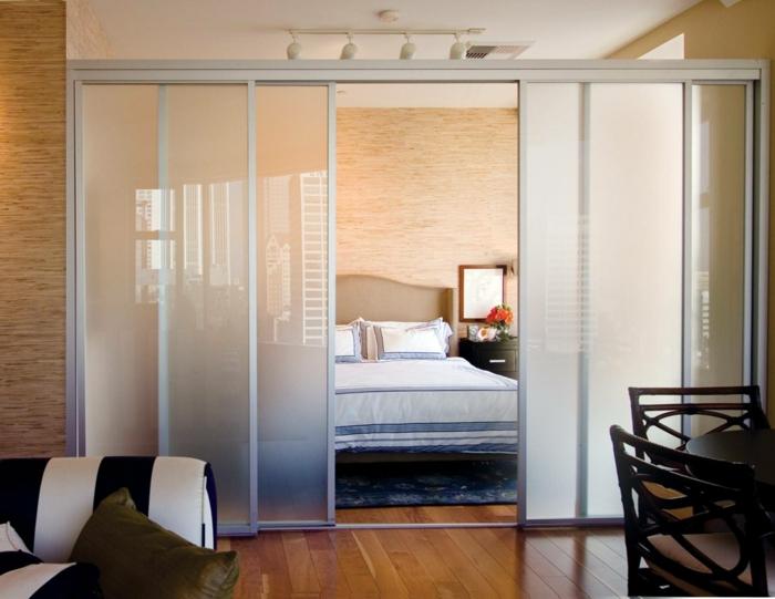 1001  Raumteiler Ideen fr offene Bauweise zum Inspirieren