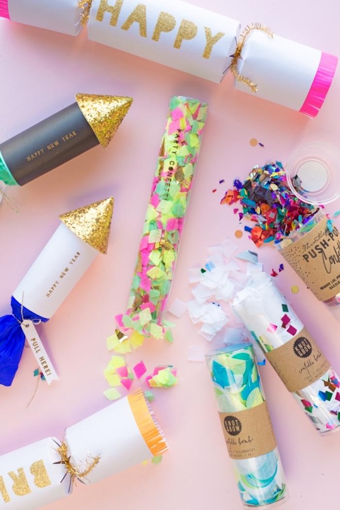 1001  Ideen fr Hochzeitsgeschenke selber machen