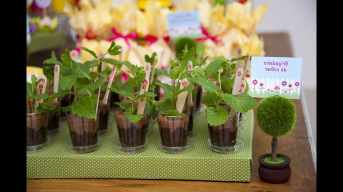 1001  Ideen fr Gartenparty Deko zu jeglichen Anlssen