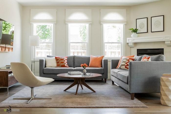 Welche Farbe Für Schlafzimmer | Unser Gäste Wc - Ideen?