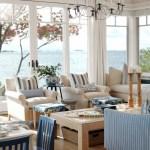 1001 Ideen Fur Moderne Wohnzimmer Landhausstil Einrichtung