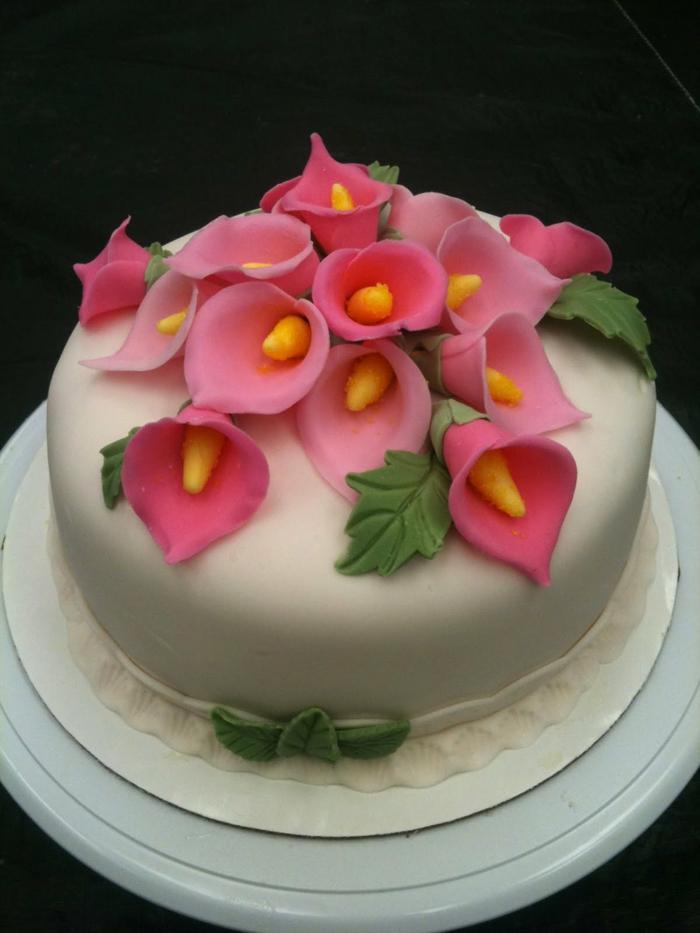 1001  Ideen fr Kuchen Rezepte einfach und schnell