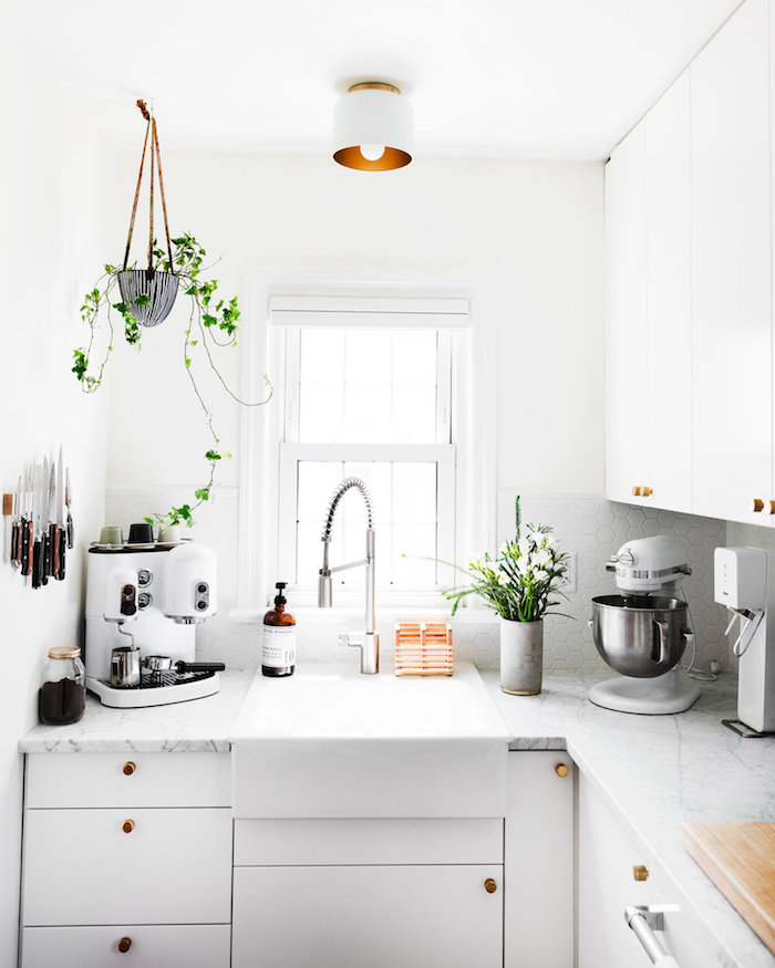 Kleine Kchenzeile Ikea Kleine Kchen Hacks Genial Luxus Ikea Kche Einzelteile Kchen Inspiration