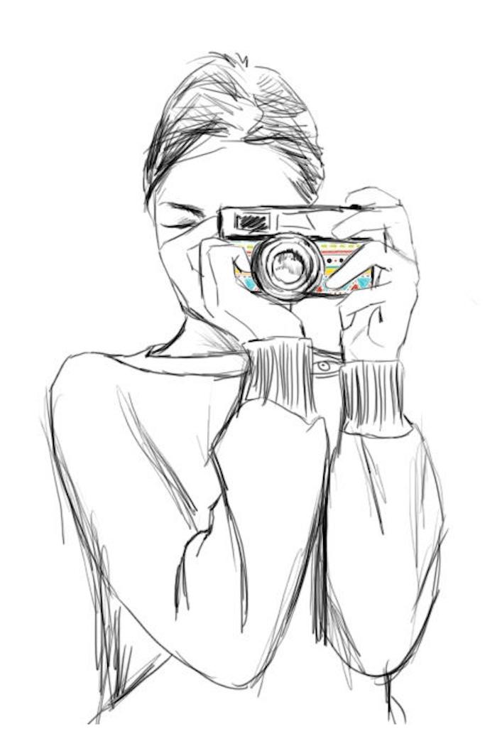 Kera Till Illustration