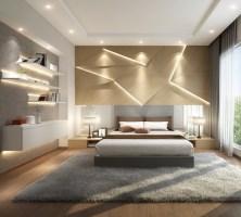 1001 + Ideen, wie Sie das Schlafzimmer gestalten