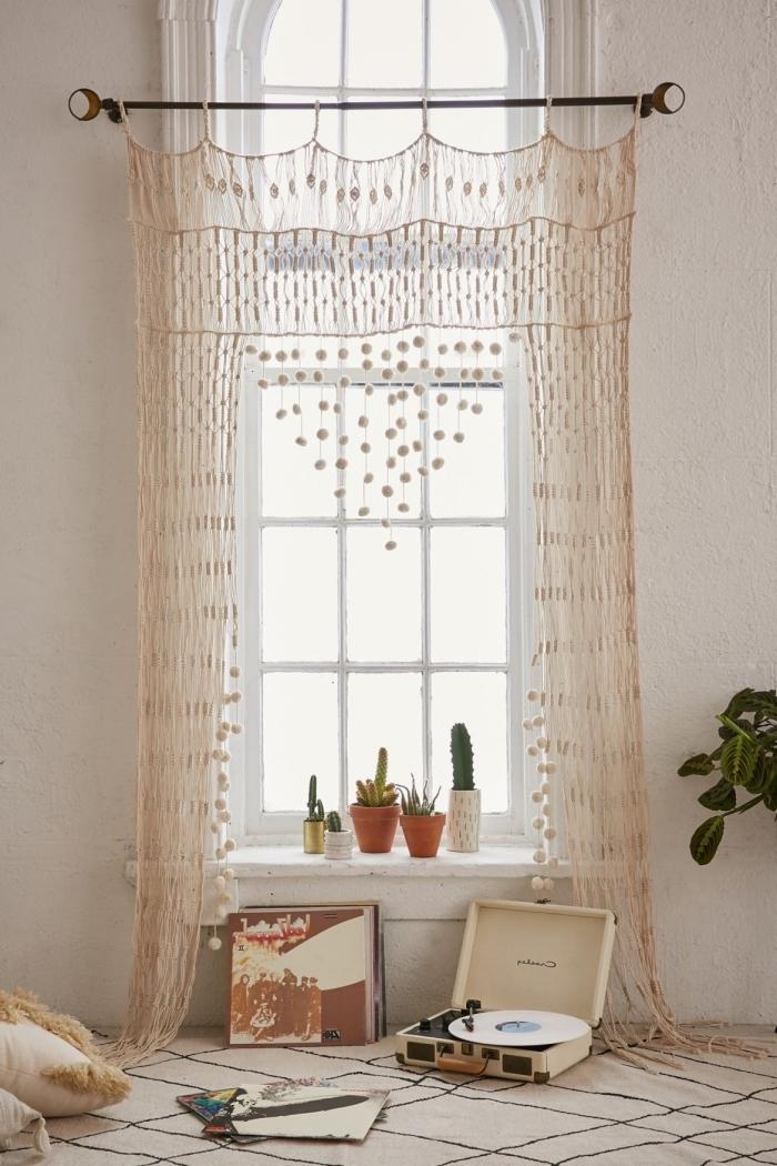 Küche Deko Selber Machen | Kleine Räume Mit Farben Gestalten ...