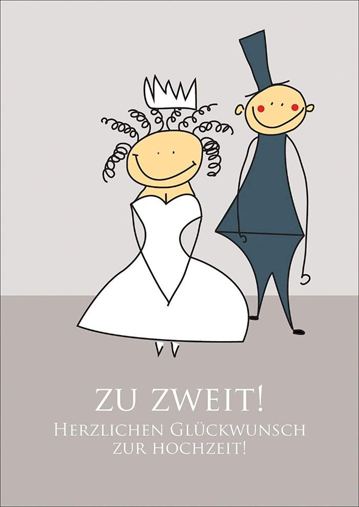 1001  Ideen und Bilder zum Thema Glckwnsche zur Hochzeit