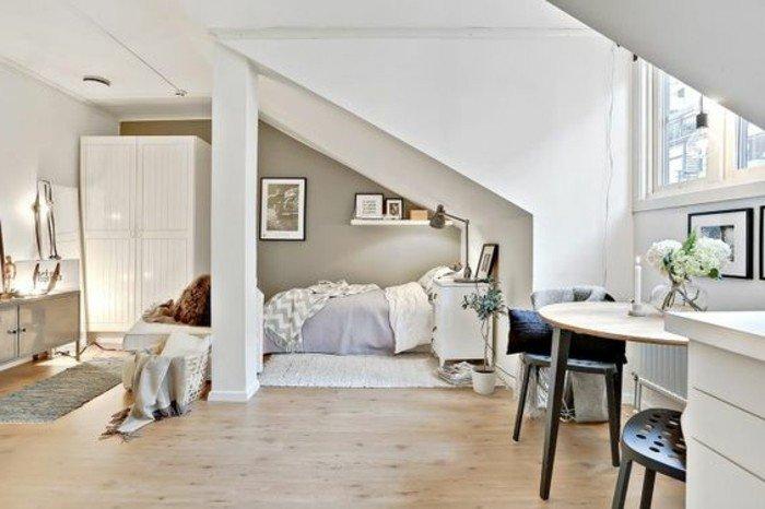1001  Ideen fr kleines Wohnzimmer einrichten
