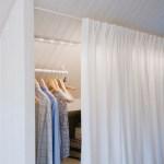 1001 Ideen Fur Ankleidezimmer Mobel Die Ihre Wohnung Verzaubern Werden