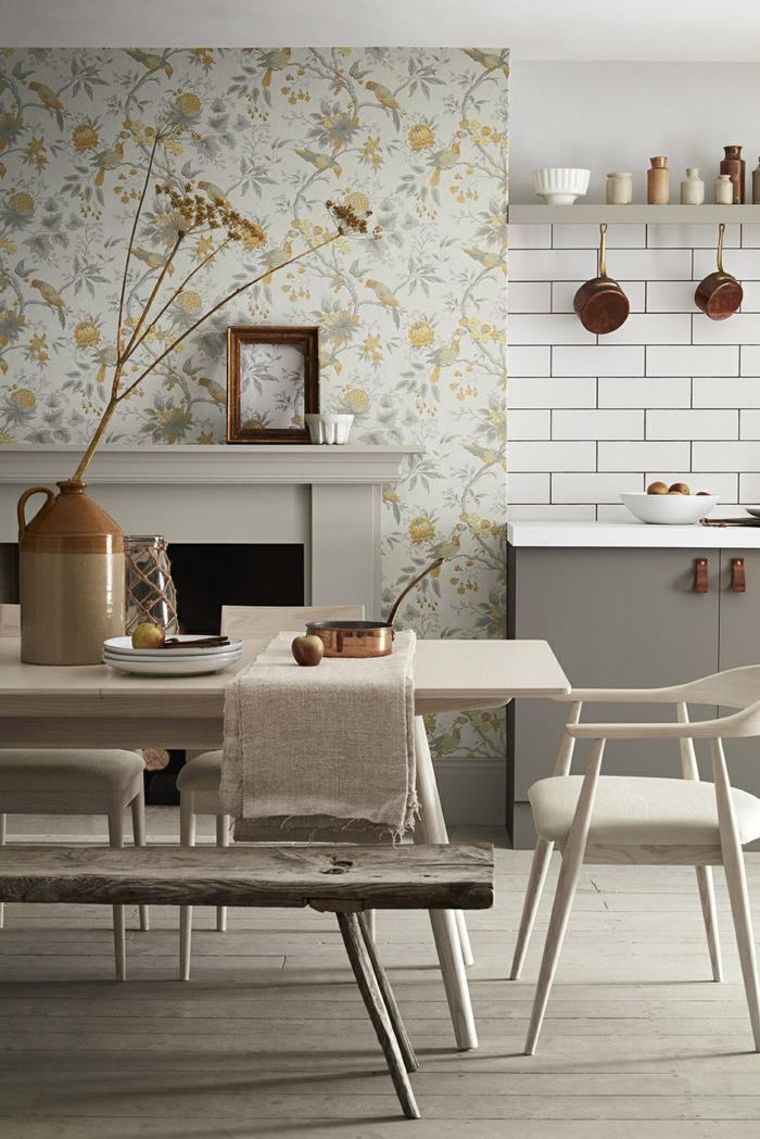 Große Kücheninsel   Badezimmer Lichter - Moderne Lampe ...