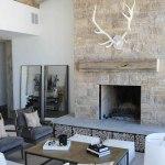 1001 Ideas For Modern Farmhouse Living Room Decor