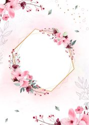 ▷ 1001+ ideas for Floral Background To Decorate Your Screen With