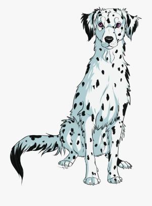 animals draw drawings easy animal drawing dog drawn spots step inspiration tutorials