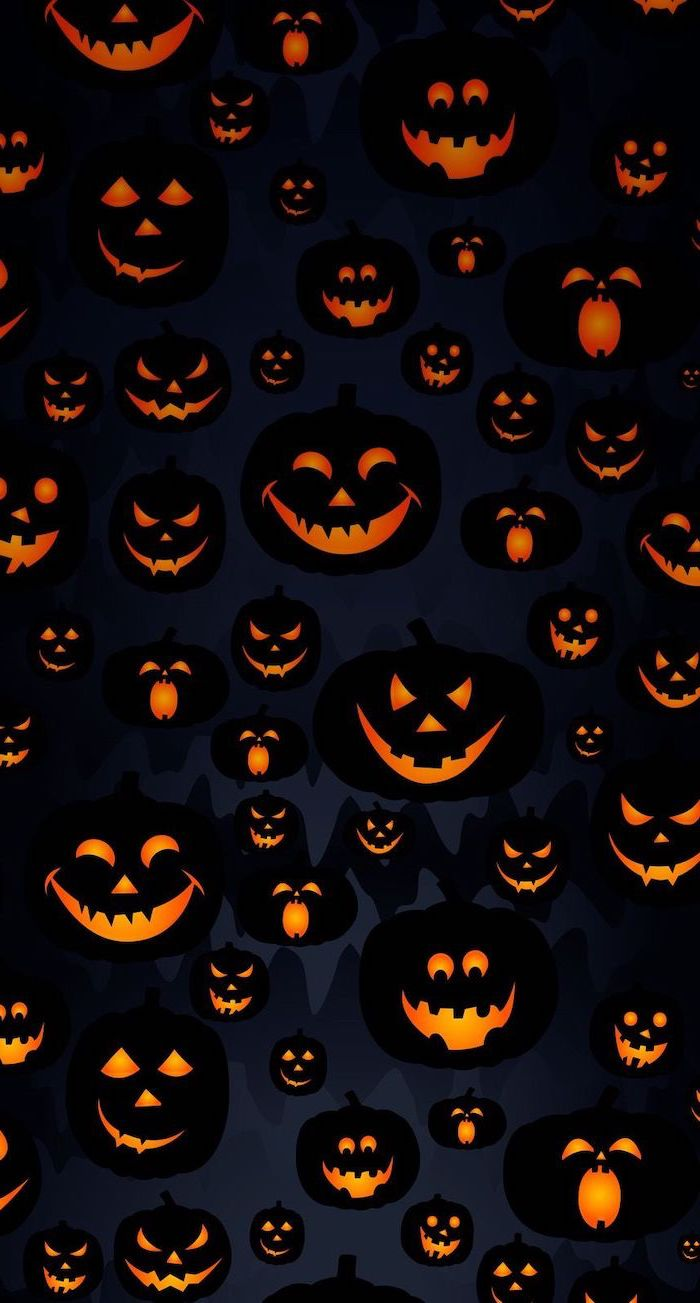 Cute Halloween Computer Wallpaper : halloween, computer, wallpaper, 1001+, Ideas, Halloween, Wallpaper, Phone, Desktop