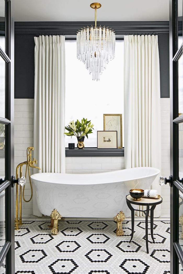 1001 bathroom tile ideas to get you