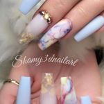 1001 Ideas For Creative And Cute Nail Ideas To Try