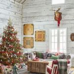1001 Gorgeous Christmas Tree Decorations Ideas 2020 Edition