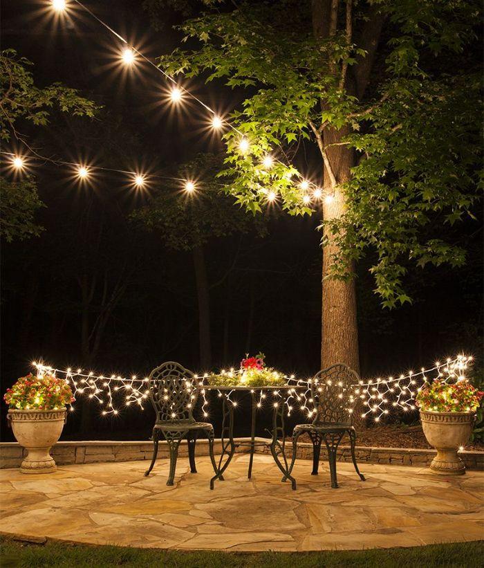 https archziner com garden backyard lighting ideas summer 2021