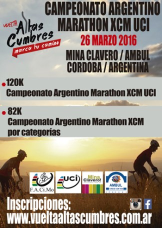campeonatoargentinomarathonuci2016
