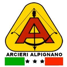 01001 ARC.A.