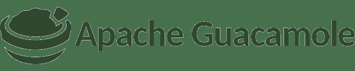guac-logo.png?resize=720%2C144