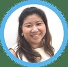Carolynne Ng   ArcLab Associate Learning Designer
