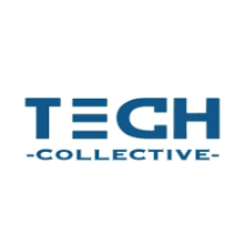 Tech Collective Asia: How ArcLab is training the evolving workforce in SE Asia