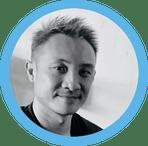 James Chia   ArcLab CEO