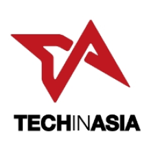 This image has an empty alt attribute; its file name is tech-in-asia-squarelogo-1541578148985.png