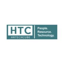 HRTechCube: ArcLab CEO James Chia interview