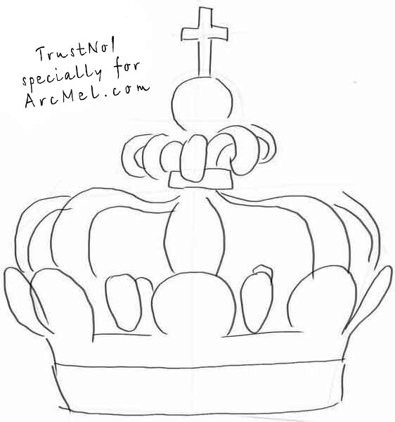 """Search Results for """"How To Draw A Kings Crown"""""""
