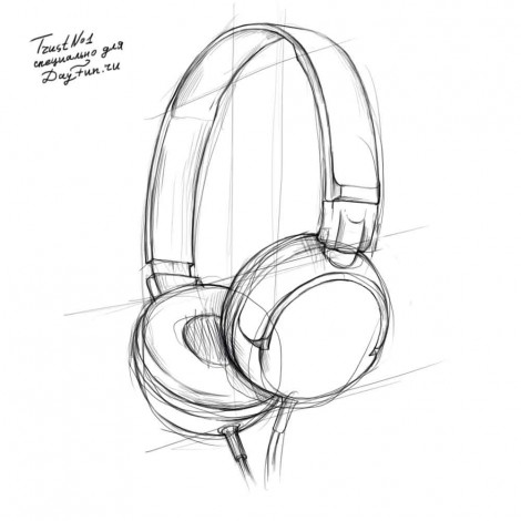 Images Phone Headsets Phone Accessories Wiring Diagram