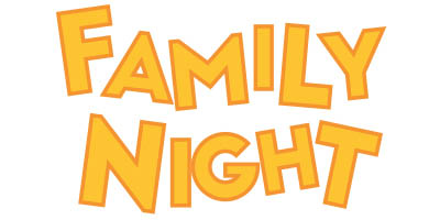 Image result for family night