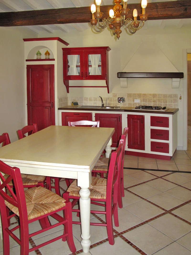 Home wwwarcobalenobookingcom