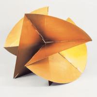 La invención concreta. Colección Patricia Phelps de Cisneros.