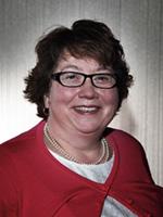 Mischelle K. Shattuck - Leadership