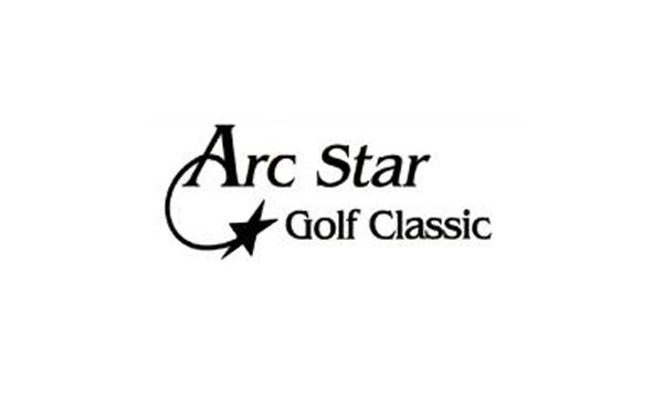 Arc Star Golf Classic