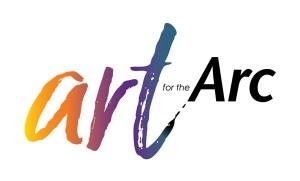 Art of the Arc logo - Art-of-the-Arc-logo