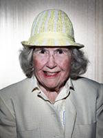Pauline Holbrook - Pauline-Holbrook