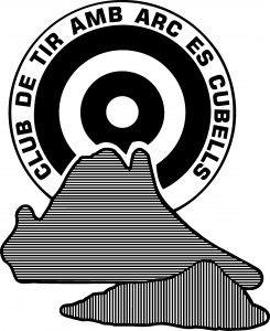 Logo Es Cubells