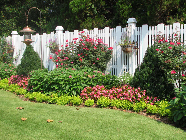 Flowers Beds  Arcoiris Design  Page 3