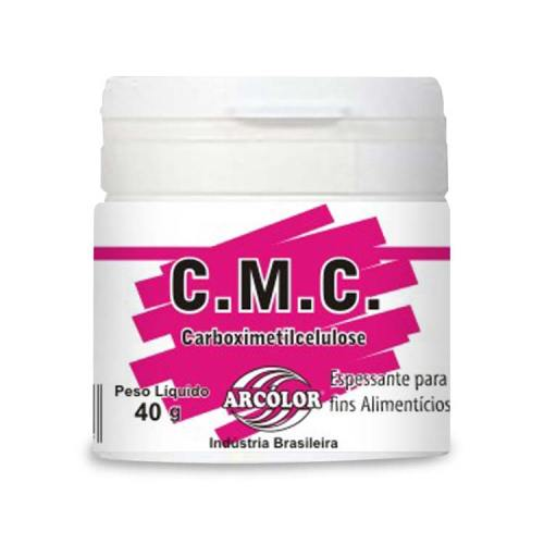 C. M. C.