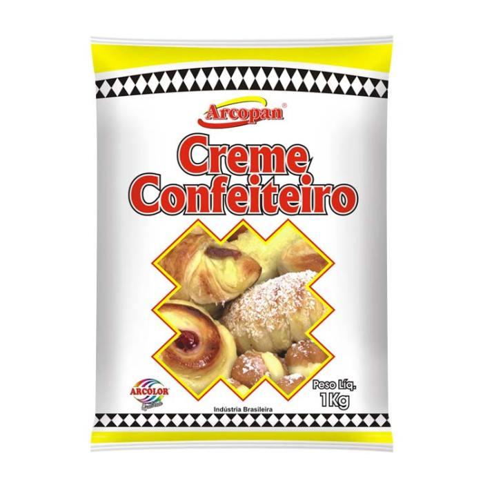 creme_confeiteiro